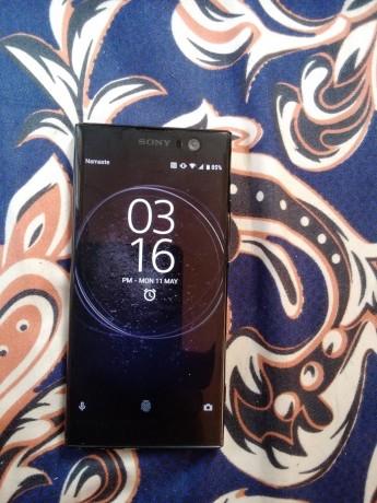 sony-xperia-xa2-mobile-for-sale-big-1