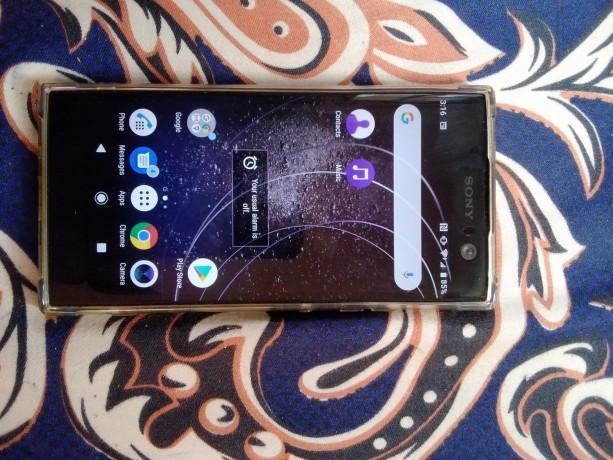 sony-xperia-xa2-mobile-for-sale-big-2