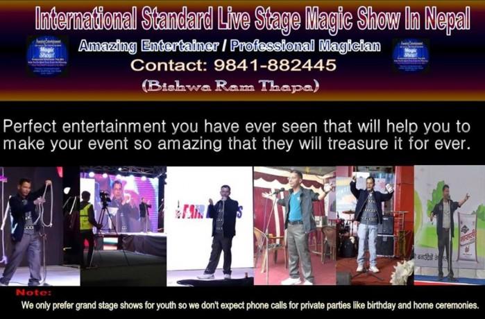 amazing-stage-magic-show-big-0