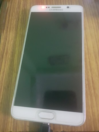 samsung-note-5-in-good-condition-big-1