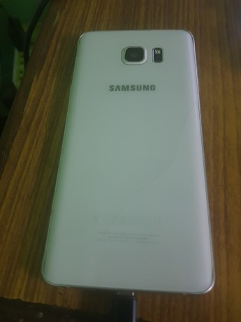 samsung-note-5-in-good-condition-big-0