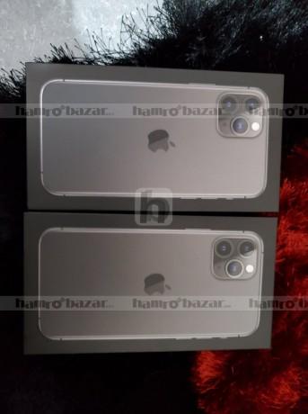 iphone-11-pro-big-1