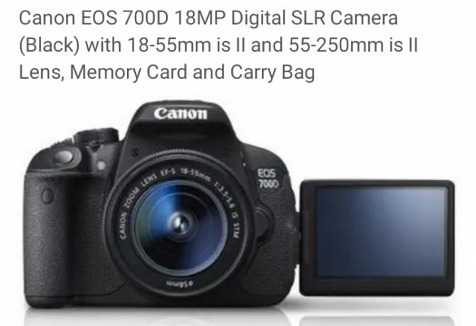 dslr-canon-700d-big-1