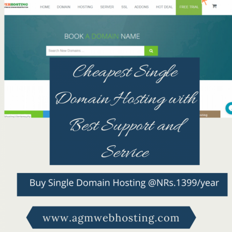 cheapest-single-domain-hosting-with-best-support-and-service-big-0
