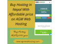 buy-hosting-in-nepal-with-affordable-price-on-agm-web-hosting-small-0