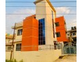 new-house-on-sell-small-0