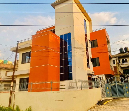 new-house-on-sell-big-0