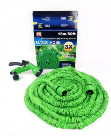 magic-hose-pipe-50-ft-big-0