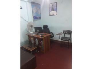 Office on sale