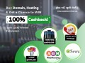 cheapest-hosting-with-cashbackoffer-agm-web-hosting-small-0