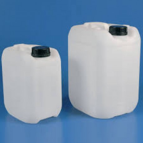 ppe-and-sanitizer-wholesale-and-retail-big-3
