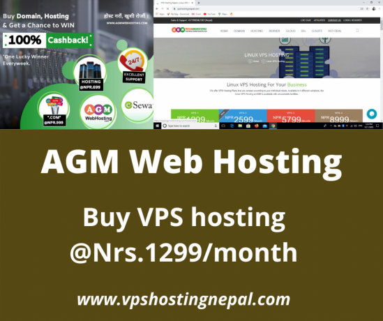 buy-vps-hosting-at-nrs1299month-with-grand-offer-agm-web-hosting-big-0
