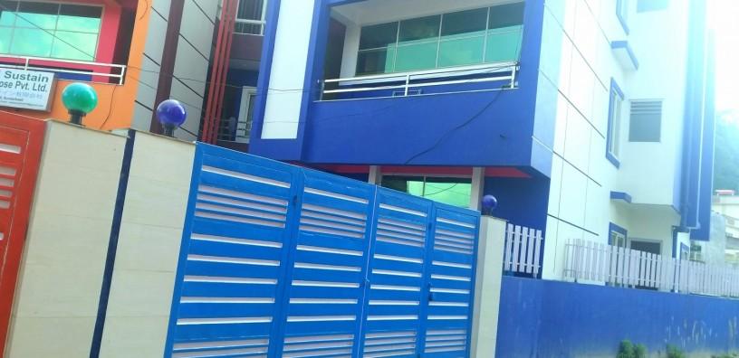 2-new-houses-for-sale-near-2-km-distance-from-maharajgunj-chwok-kathmandu-big-0