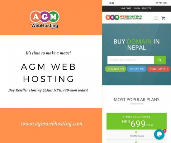 start-your-online-business-with-agm-web-hosting-big-0