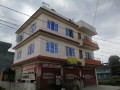 house-for-sell-small-0