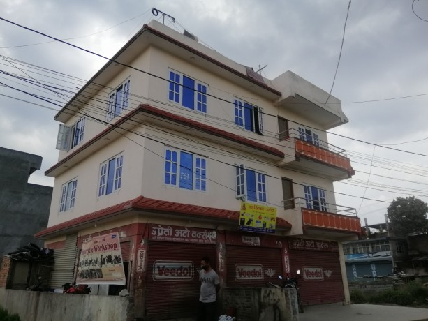 house-for-sell-big-0