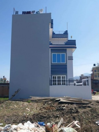 house-for-sale-big-1