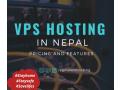 vps-hosting-nepal-agm-web-hosting-small-0