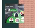 buy-cheapest-hosting-in-nepal-agm-web-hosting-small-0