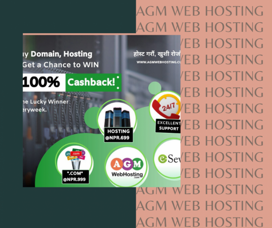 buy-cheapest-hosting-in-nepal-agm-web-hosting-big-0