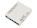 mikrotik-router-rb951ui-2hnd-small-0