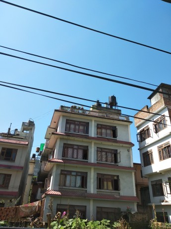 house-for-sale-at-gatthaghar-big-0