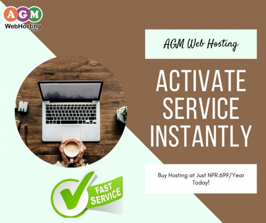 cheapest-hosting-in-nepal-agm-web-hosting-best-hosting-company-big-0