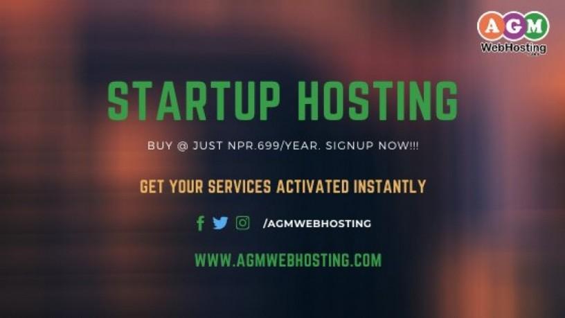 buy-startup-hosting-on-agm-web-hosting-big-0