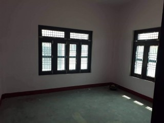 2Bed room kitchen bathroom  flat for rent
