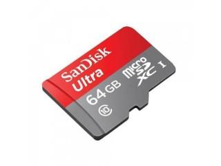 Sd Card Original 64GB